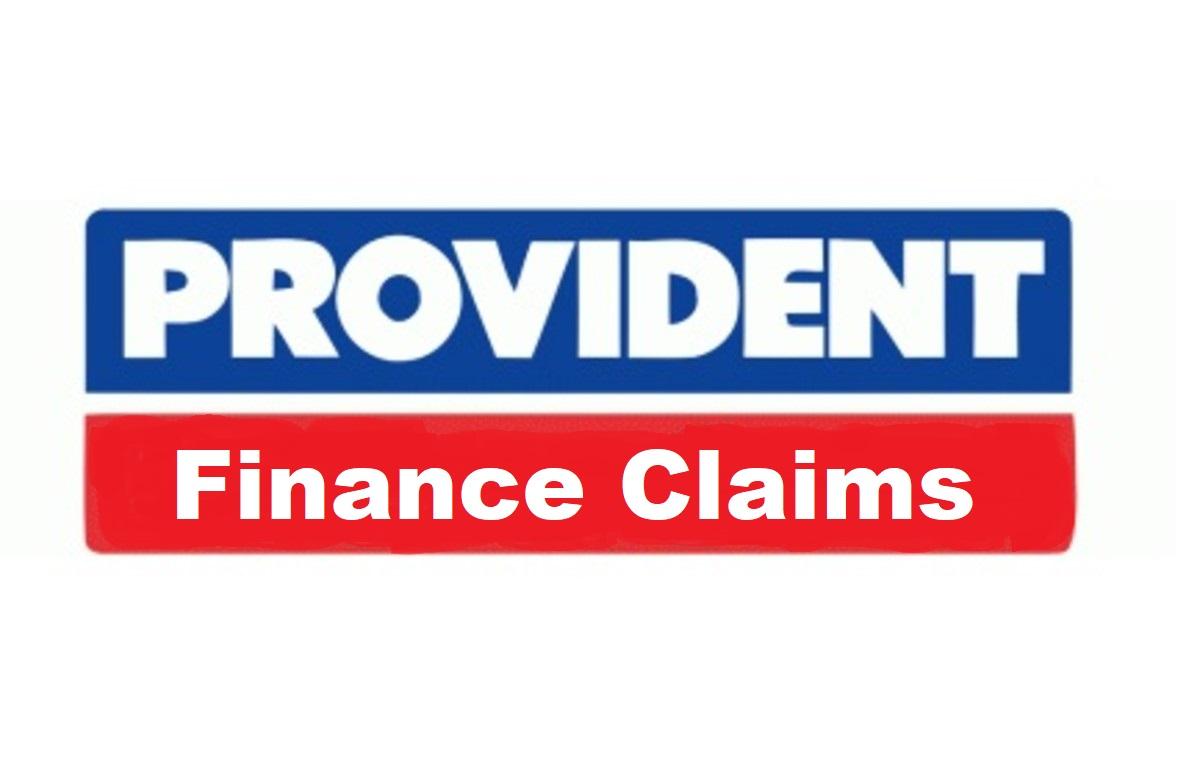 Provident Claim | Claim Money Back From Provident